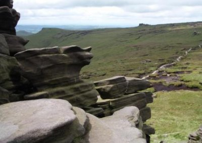 peak_district_countryside_1